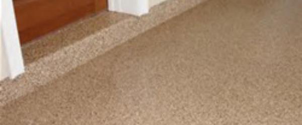 Ucoat it floor coating great for store floor great for business washroom epoxy solutioingenieria Images
